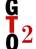 GTO 2012 動画の画像