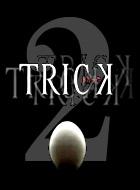 TRICK2 動画の画像
