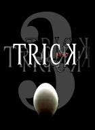 TRICK3~Troisième partie~ 動画の画像