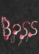 BOSS 2ndシーズン 動画の画像