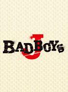 BAD BOYS J 動画の画像