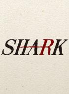 SHARK 動画の画像