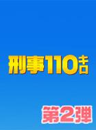刑事110キロ 第2シリーズ 動画の画像