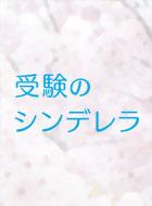 受験のシンデレラ 動画の画像