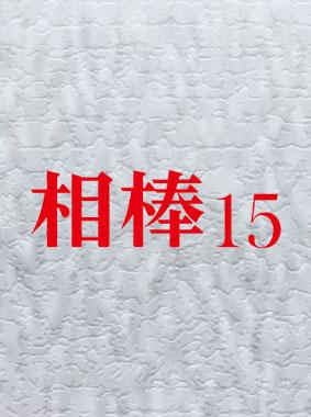 相棒 season15 動画の画像