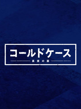 コールドケース ~真実の扉~ 動画の画像