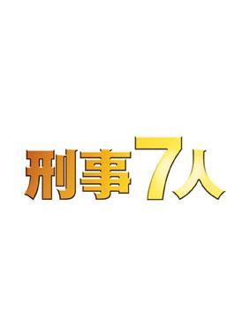 刑事7人 第4シリーズ 動画の画像