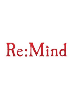 Re:Mind 動画の画像