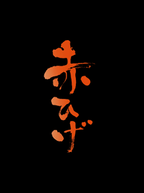 赤ひげ 動画の画像